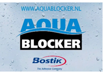 aqua-blocker